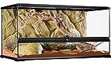 Exo Terra natürliches Terrarium Groß, 90x45x45cm