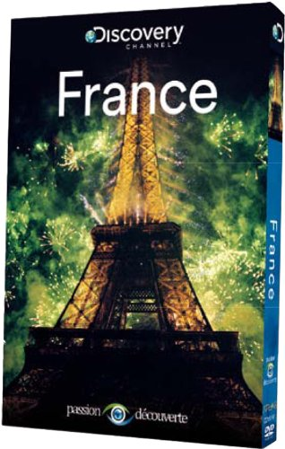 discovery-channel-france-francia-dvd