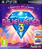 Bejeweled 3 [Importación italiana]