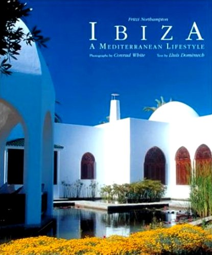 Ibiza's Houses and Palaces (Art & Architecture)