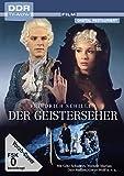 Der Geisterseher (DDR TV-Archiv)