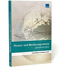 Finanz- und Rechnungswesen - Jahrbuch 2012