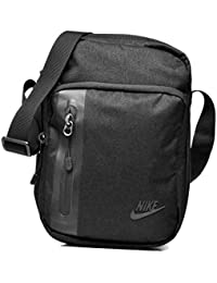 357179eb27 Amazon.co.uk  Nike - Men s Bags   Handbags   Shoulder Bags  Shoes   Bags