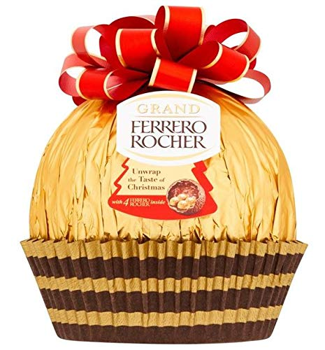 Ferrero Grand Rocher 240g