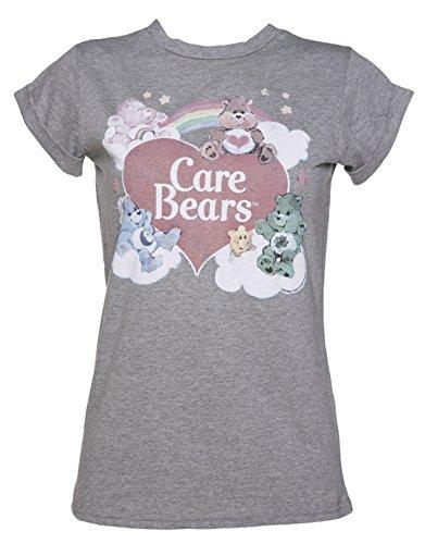 womens-vintage-care-bears-rolled-sleeve-boyfriend-t-shirt