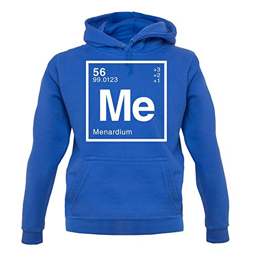 menard-element-periodique-unisex-pull-bleu-xxl