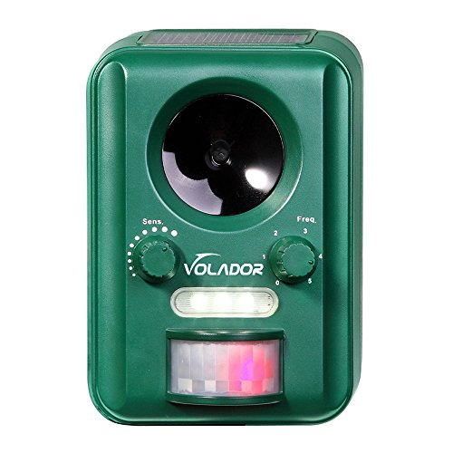 volador-motion-activated-ultrasonic-animal-repeller-wild-animal-and-pest-deterrent-scare-away-dogcat