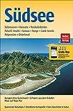 Südsee (Nelles Guide)