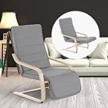 Fauteuil relax jardin - Amazon fauteuil relax ...