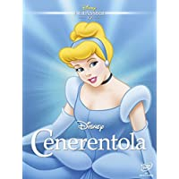 Cenerentola - Collection Edition