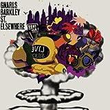 Songtexte von Gnarls Barkley - St. Elsewhere