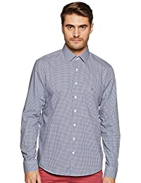 74440ff63f 42 Men s Shirts  Buy 42 Men s Shirts online at best prices in India ...