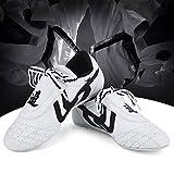 Taekwondo Schuhe Sneaker Kampfkunst Schuhe