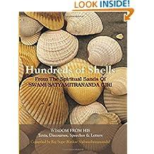 Hundreds of Shells: 1
