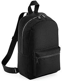 Bagbase Mini Essential - Sac à dos - Enfant unisexe