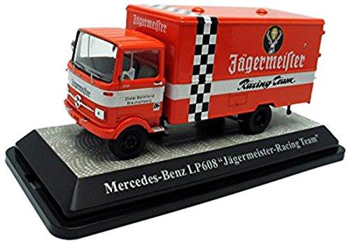 nzg-premium-classixxs-12501-vehicule-miniature-modeles-a-lechelle-mercedes-benz-lp-608-jagermeister-