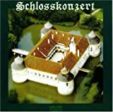 Schlosskonzert - music for horns by Andrew Downes and other composers by Roland Fritsch