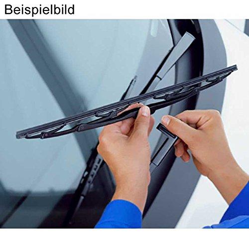 Preisvergleich Produktbild Bosch 3 397 013 049 Wischblatt