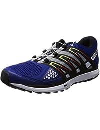 Salomon Xa Pro 3D - Zapatos para hombre