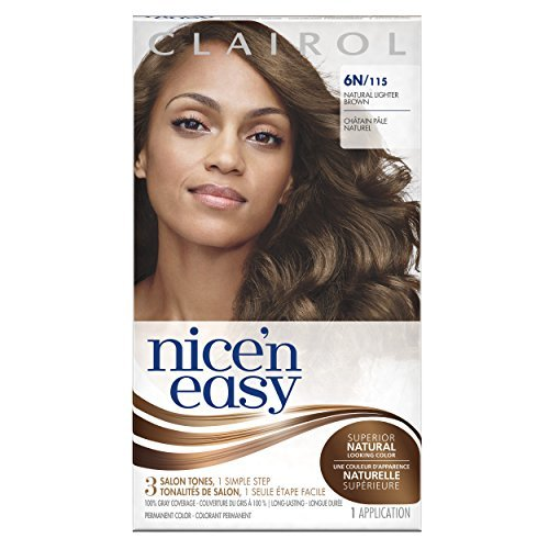 clairol-nice-n-easy-6n-115-natural-lighter-brown-permanent-hair-color-1-kit-by-clairol