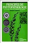 Principes de phytopathologie et de lu...