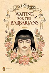 Waiting for the Barbarians: A Novel (Penguin Ink) (The Penguin Ink Series) by J. M. Coetzee (2010-06-29)
