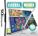 Cheapest Casual Mania on Nintendo DS