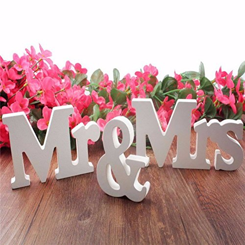 Wedding decoration accessories amazon junglespirit Gallery