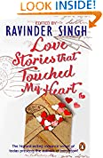 #4: Love Stories that Touched my Heart
