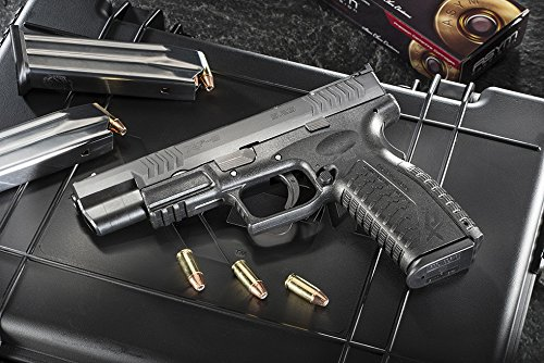 review-review-of-the-springfield-xdm-525-9mm