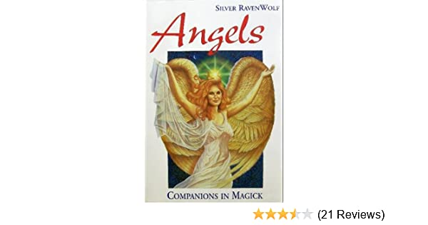 ANGELS COMPANIONS IN MAGICK PDF DOWNLOAD
