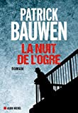 La Nuit de l'ogre (A.M.THRIL.POLAR)