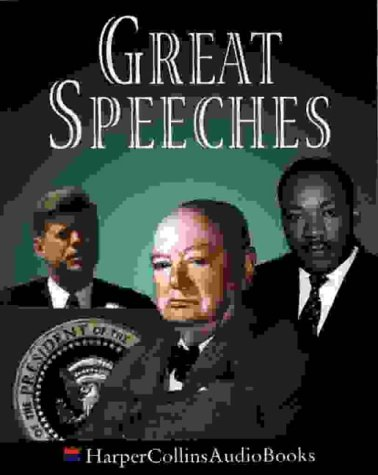greatest speeches of all time franklin From william jennings bryan to barack obama, the democratic party has had its share of phenomenal orators franklin roosevelt, bill clinton, john f kennedy — all have mobilized the nation with stirring acceptance speeches at democratic national conventions.
