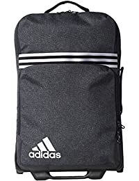 f819b8338c Amazon.co.uk  Suitcases - Suitcases   Travel Bags  Luggage