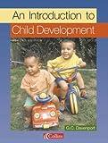 Introduction to Child Development