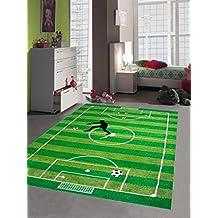 suchergebnis auf amazon.de für: fussball kinderzimmer - Fussball Deko Kinderzimmer