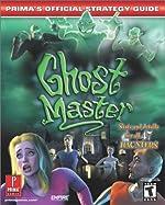 Ghost Master de Prima Development