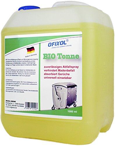 eliminador-de-olores-para-contenedores-bio-de-contenedores-de-basura-spray