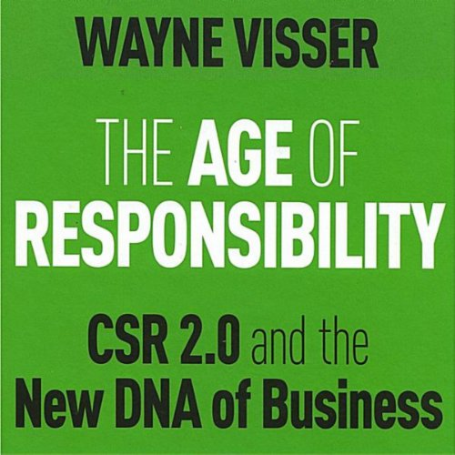 the-age-of-responsibility-csr-20-and-the-new-dna-of-business