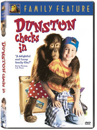 dunston-checks-in-reino-unido-dvd