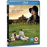Brideshead Revisited Directors Cut Edition