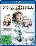 Nova Zembla - Unbekanntes Land [Blu-ray]