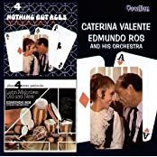Nothing But Aces/Latin Melodies