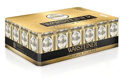 warsteiner-premium-pilsener-24-x-033-liter-dosenbier-premium-verum-internationales-bier-nach-deutsch