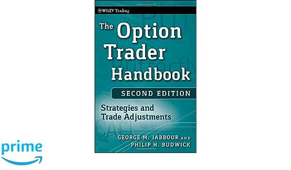 Day trading broker flatex stocks