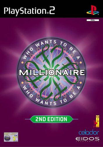 who-wants-to-be-a-millionaire-2