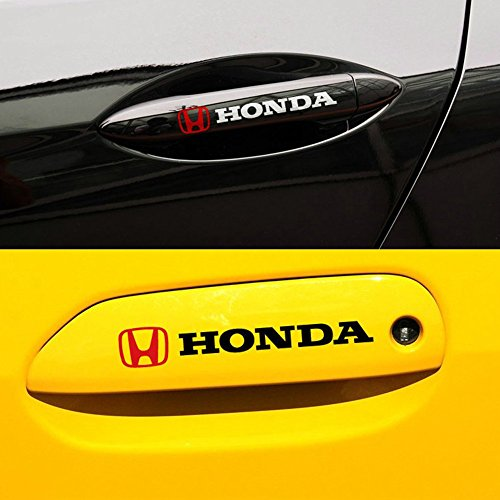 encell-4-car-decal-auto-door-handle-sticker-for-hondawhite-by-encell