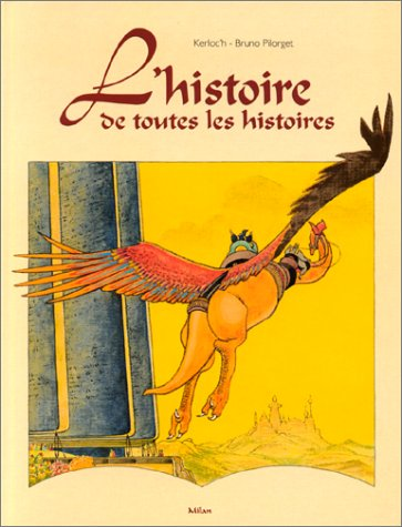 """<a href=""""/node/889"""">L'histoire de toutes les histoires</a>"""