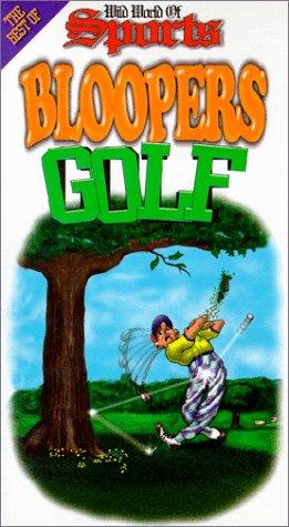 Preisvergleich Produktbild Golf [VHS]