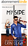 My Side (A Thin Ice Novel) (English Edition)